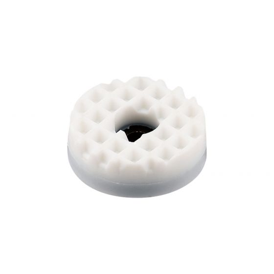 Round Pad for Mini Cylinder Phi.25