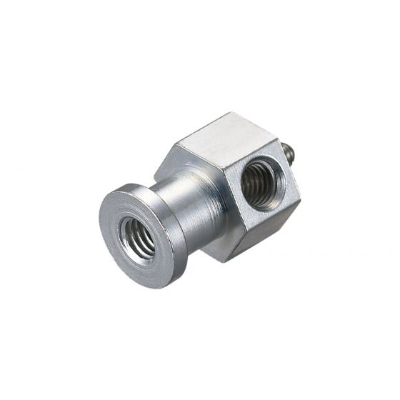 Suction Stem for Micro Cylinders (Small Cups)