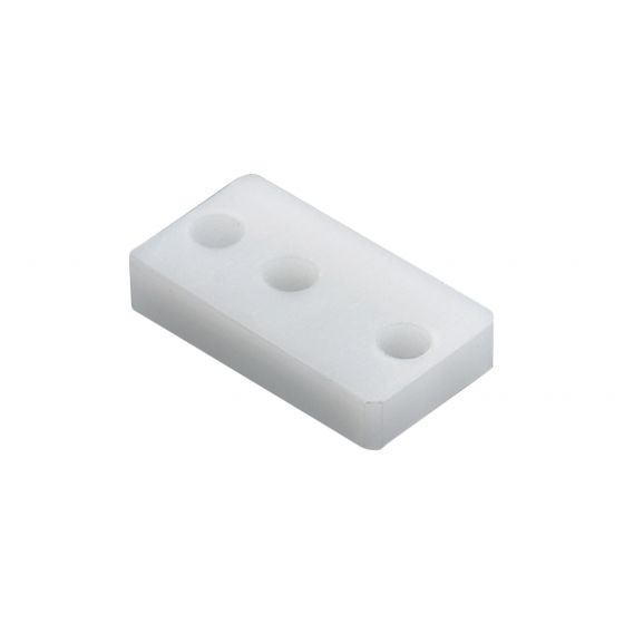 Chuck Spacer for Micro Mini Cylinder