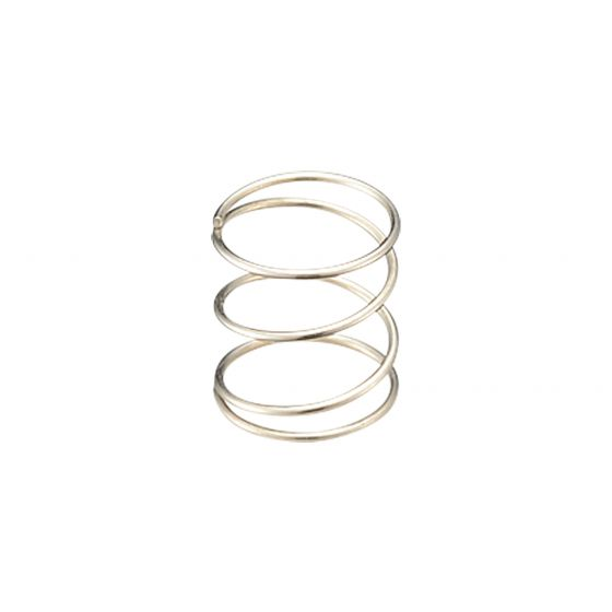 Coil Spring for OX-WLB/SBH