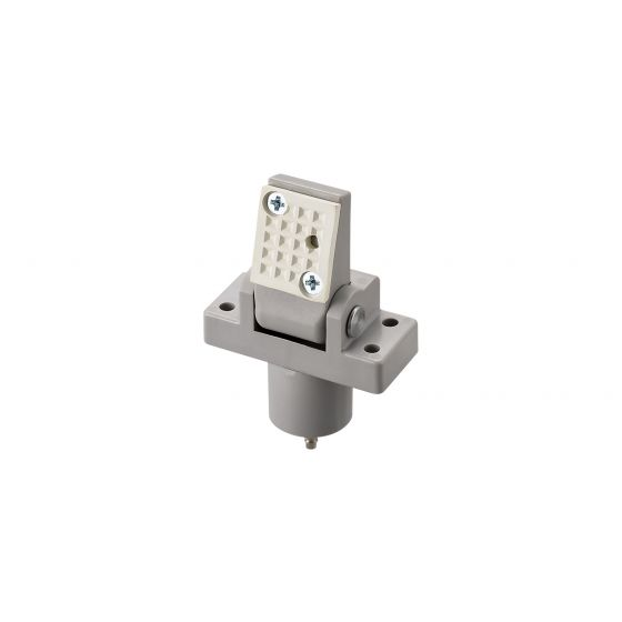 MCY-HS single action mini cylinder for EOAT Star code 120003
