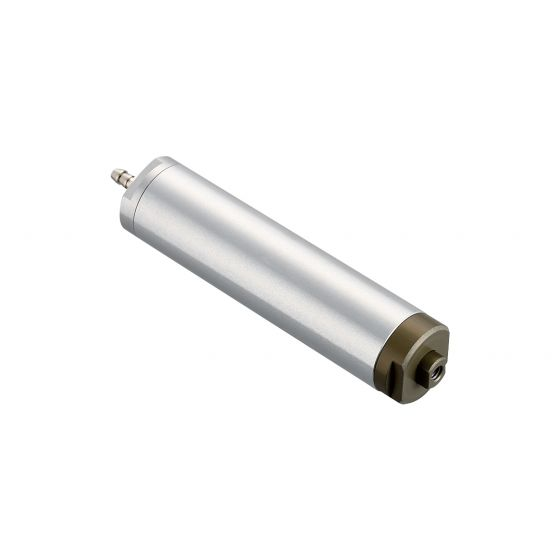 Cylinder for Phi.20 Pipe Attachment