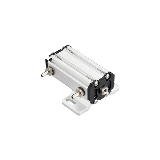 Mini Cylinder (Double Action)