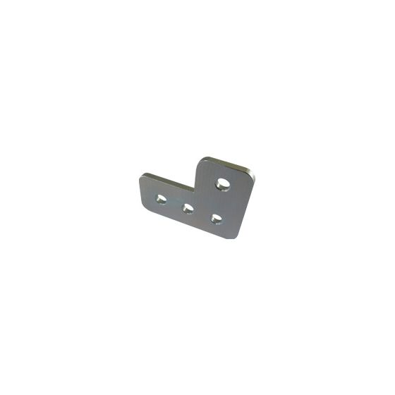 Connector Plate 25 H