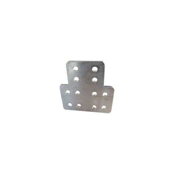 Connector Plate 50 B