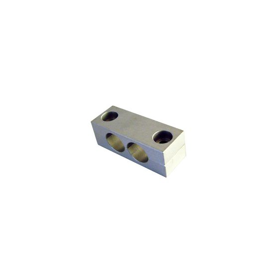 Parallel Connector Phi.12-12
