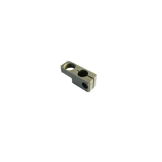 Connector for SSW