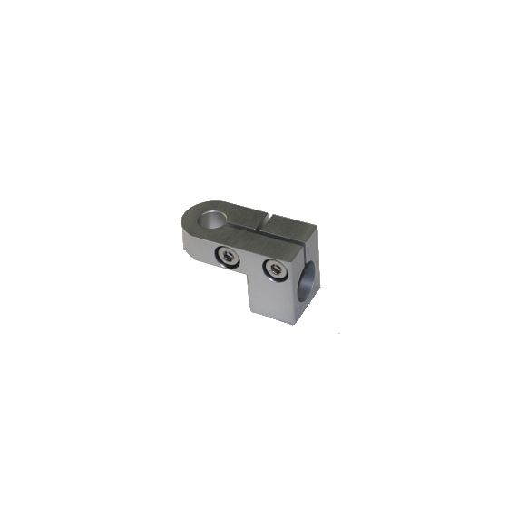 Rotation Bracket Phi.12-8B [DISCONTINUED. Please see code 131600]