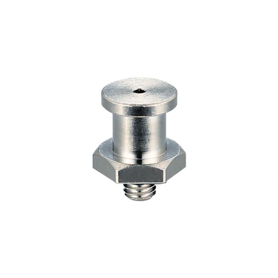 Suction Stem Attachment Head for Small Cups