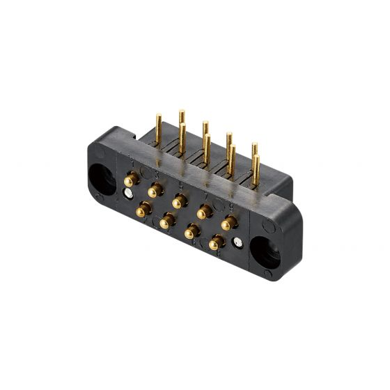 Probe Connector for OX-WSA (Tool Side)