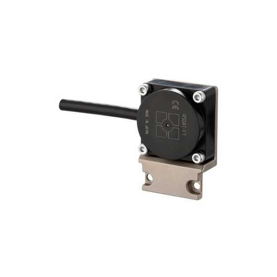 Wireless Connector 4P (Tool Side)