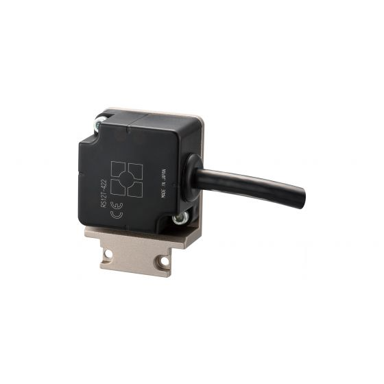 Wireless Connector 12P (Tool Side)