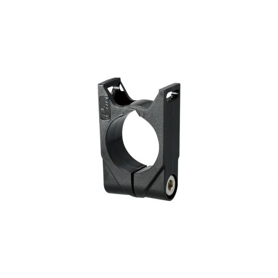 Fixture Phi.20 (For Cable Tie)