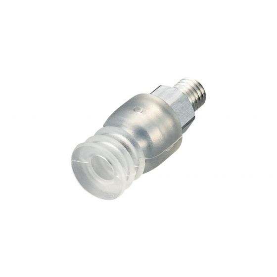 Bellows Cup 2.5-Stage (Silicon/Cloud TR) 9.3mm