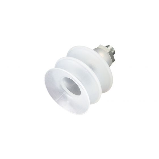 Bellows Cup 2.5-Stage (Silicon/Cloud TR) 43.5mm