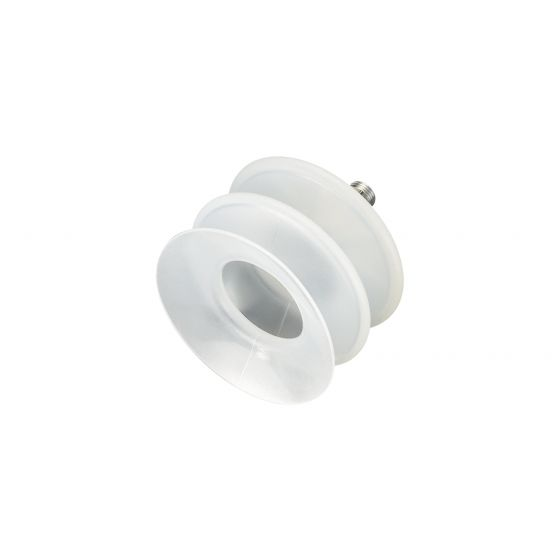 Bellows Cup 2.5-Stage (Silicon/Cloud TR) 62.2mm