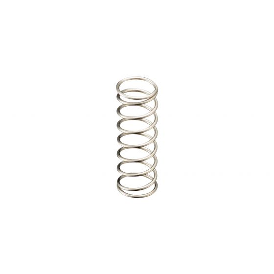 Coil Spring for OX-LB