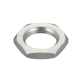 Suction Stem Nut-Small