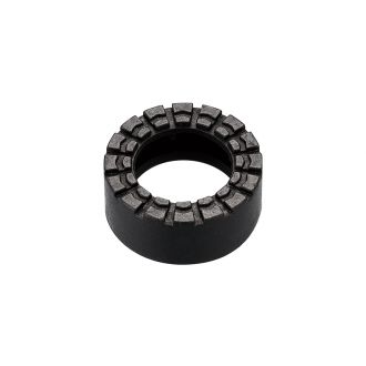 Replacement Rubber for Magnet Gripper