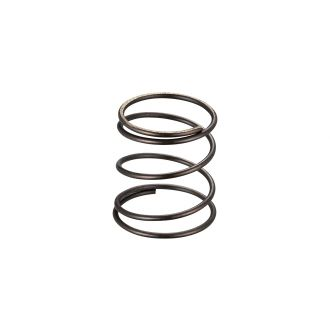 Piston Spring for NW2-35/35R