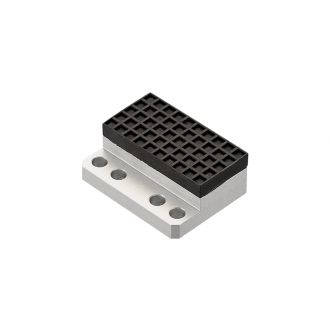Pad for Mini Container Cylinder