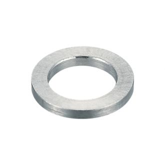 Stem Spacer (for Pad-In-Pad)