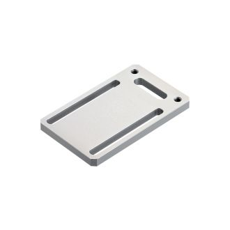 Extension Plate (For Pad)