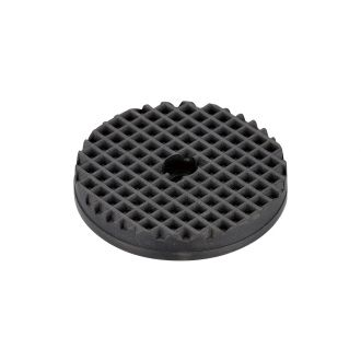 Round Pad for Mini Cylinder Phi.50