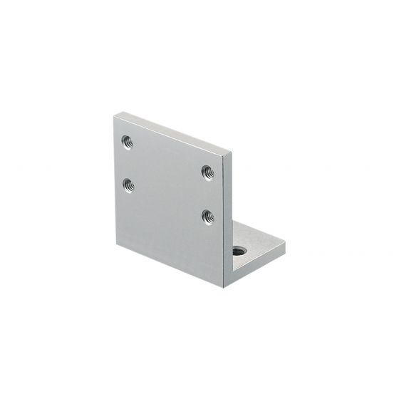 Limit Switch Mounting Bracket