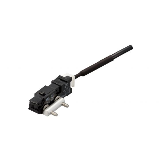 Limit Switch ASSY