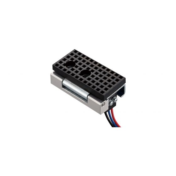 Rectangle Pad for Mini Cylinder w/ Switch