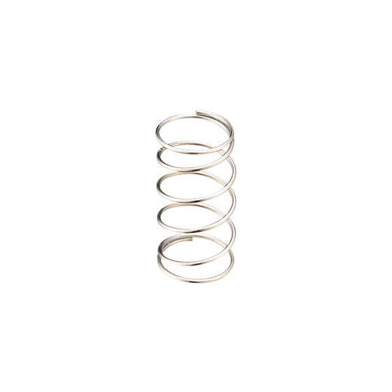Coil Spring for OX-SB/SBY