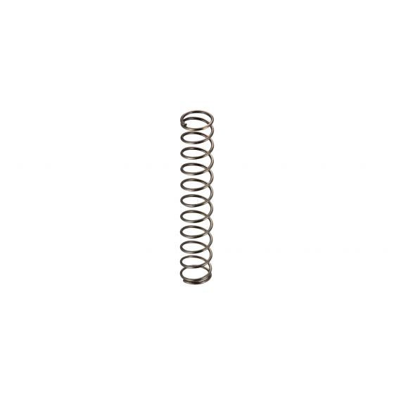 Piston Spring for NW1-10/10R