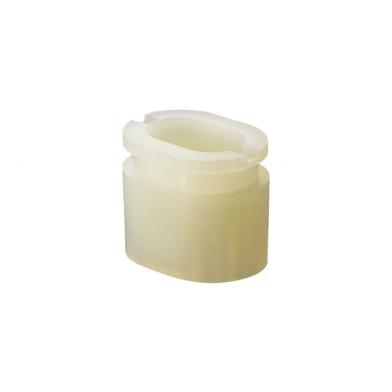 Piston for NW1-10/10R