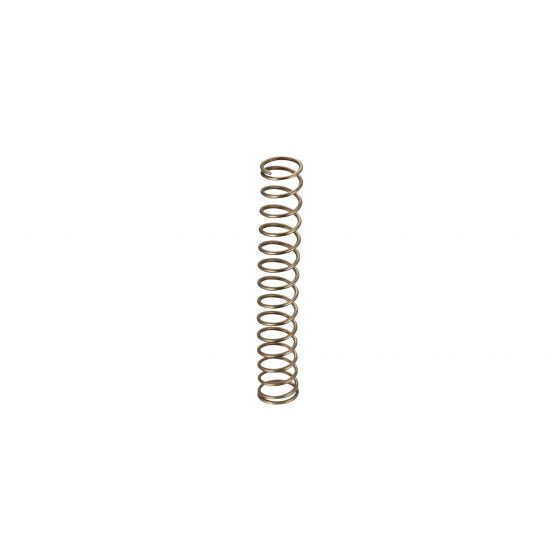 Piston Spring for NW2-20/20R