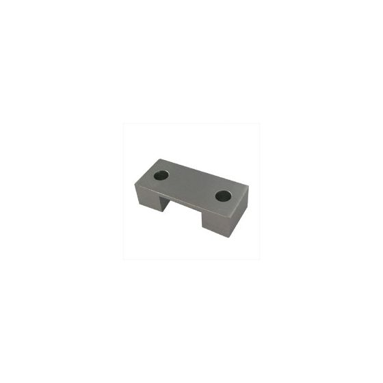 Connector 20 G