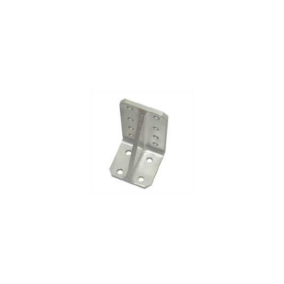 Connector Block for GCYL