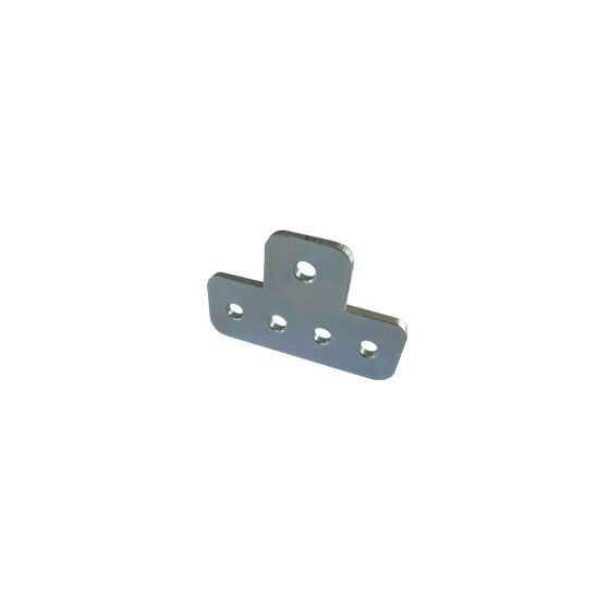 Connector Plate 25 D