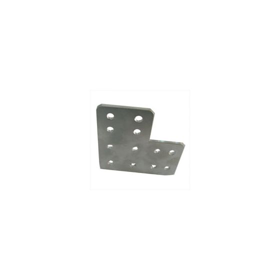 Connector Plate 50 A