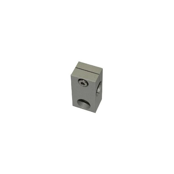 Attachment Bracket Phi.12-M6