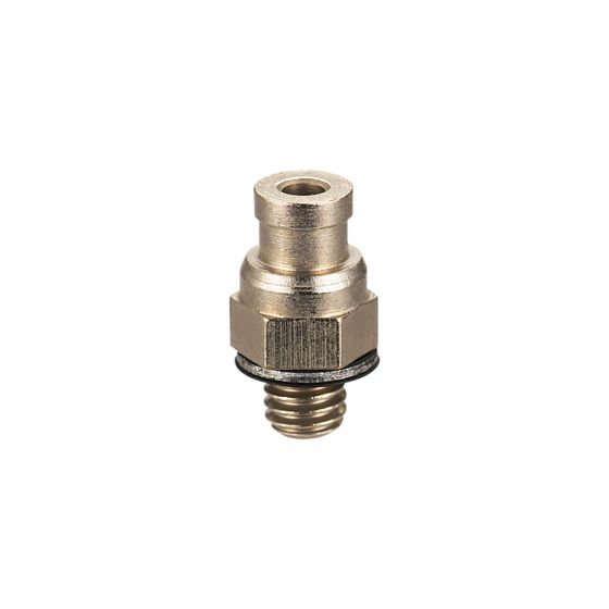 Suction Stem Attachment Head for Micro Cups
