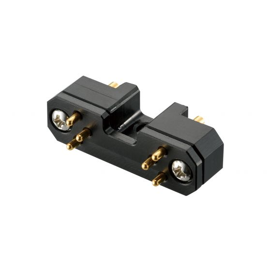 Connector for OX-005 (Tool Side)