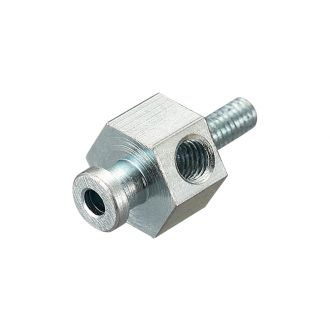 Suction Stem for Mini Cylinders (Mini Cups)