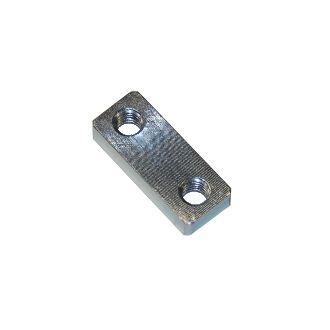Nut Plate For Slide Bracket