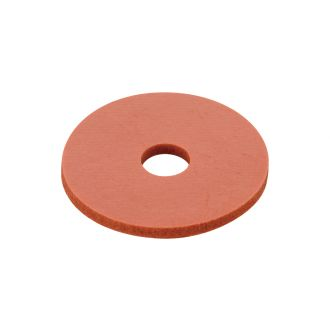 Silicon Sponge Ring (Brown) 40mm