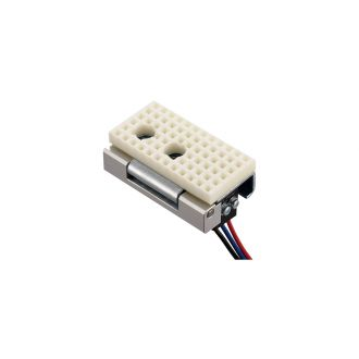 [DISCONTINUED, see 101833] Rectangle Pad w/ Switch for Mini Cylinder