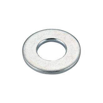 Flat Washer (Trivalent)