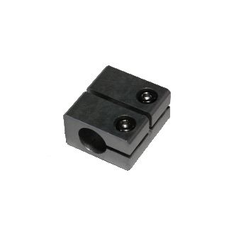 Straight Connector (Phi 12)