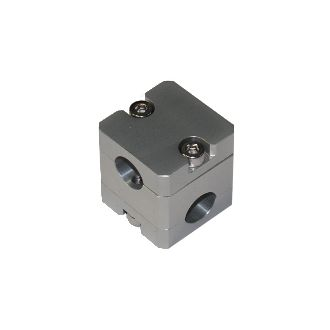 Cross Connector Phi.12-12