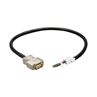 D-Sub Cable for OX-B (Tool Side)